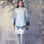 FARNAZ MUSTAFA'S EID DRESSES COLLECTION 2018 (10)