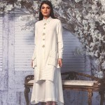 FARNAZ MUSTAFA'S EID DRESSES COLLECTION 2018 (8)