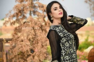Latest Eid Arrival 2018 Collection By Nimsay