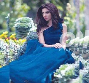 Mahira Khan's latest Shoot for Ok Pakistan magazineMahira Khan's latest Shoot for Ok Pakistan magazine