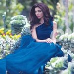 Mahira Khan's latest Shoot for Ok Pakistan magazineMahira Khan's latest Shoot for Ok Pakistan magazine