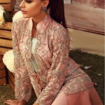 Momina Teli Eid Collection 2018 (2)