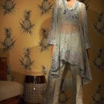 NARGIS LUXURY FESTIVE COLLECTION BY TENA DURRANI (23)