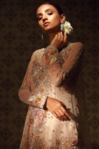 NARGIS LUXURY FESTIVE COLLECTION BY TENA DURRANI (4)