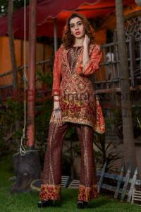 Needle Impressions Eid Luxury Collection 2018 with Price (11)