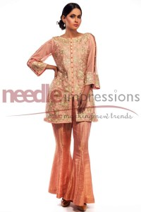 Needle Impressions Eid Luxury Collection 2018 with Price (19)