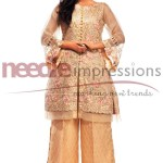 Needle Impressions Eid Luxury Collection 2018 with Price (20)