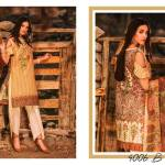 Rang Rasiya Florence Lawn Eid Collection 2018 (6)