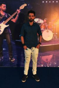 Release of Pepsi's debut albums Battle of the Bands (6)