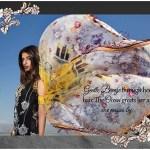 SCHEREZADE FESTIVE DRESSES BY SAADIA ASAD X ITTEHAD (10)