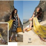 SCHEREZADE FESTIVE DRESSES BY SAADIA ASAD X ITTEHAD (11)