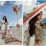 SCHEREZADE FESTIVE DRESSES BY SAADIA ASAD X ITTEHAD (13)