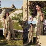 SCHEREZADE FESTIVE DRESSES BY SAADIA ASAD X ITTEHAD (3)
