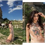 SCHEREZADE FESTIVE DRESSES BY SAADIA ASAD X ITTEHAD (7)