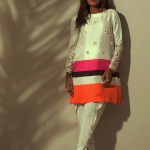 Stylish Eid Festive Collection 2018 By Rozina Munib (1)