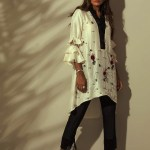 Stylish Eid Festive Collection 2018 By Rozina Munib (19)