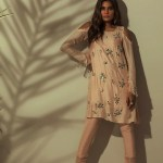 Stylish Eid Festive Collection 2018 By Rozina Munib (22)