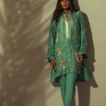 Stylish Eid Festive Collection 2018 By Rozina Munib (30)