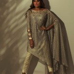 Stylish Eid Festive Collection 2018 By Rozina Munib (4)