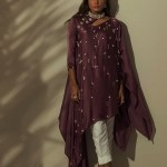 Stylish Eid Festive Collection 2018 By Rozina Munib (5)