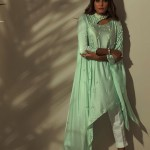 Stylish Eid Festive Collection 2018 By Rozina Munib (6)