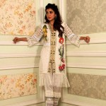 Wardha Saleem Festive Dresses Eid Dresses 2018 (6)