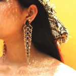 Accessories to dazzle your Eid Look (1)