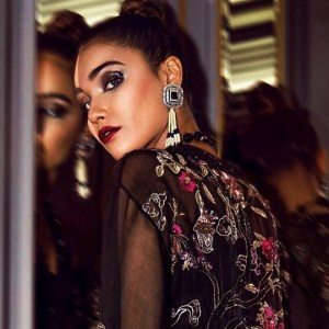 Accessories to dazzle your Eid Look (5)
