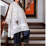 Ammara Khan Festive Eid Dresses Collection 2018 (1)