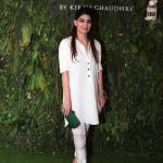 Anaya Launch by Kiran Chaudhry Luxury Festive Collection (3)