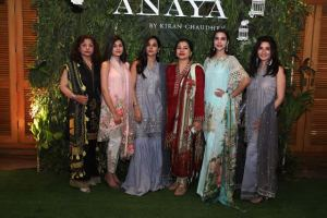 Anaya Launch by Kiran Chaudhry Luxury Festive Collection (7)