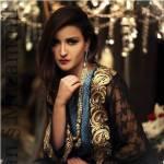 Eid Luxury Dresses Collection 2018 by Rehan & Muzammil (3)