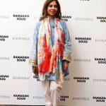 Lahore Ensemble multiple designer Ramadan Souq (25)
