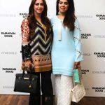Lahore Ensemble multiple designer Ramadan Souq (30)