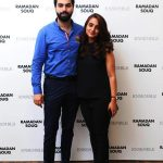 Lahore Ensemble multiple designer Ramadan Souq (31)