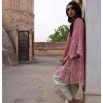 Misha Lakhani Oozes Cultural Eid Collection 2018 (10)