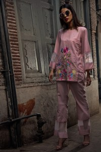 Origins Eid Dresses Festive Designs 2018 (6)