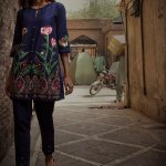 Origins Eid Dresses Festive Designs 2018 (8)