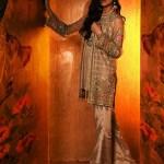 Wardha Saleem Luxury Eid Dresses Collection 2018 (4)