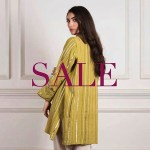MISHA LAKHANI NEW READY TO WEAR 2018 (5)