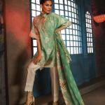 Yard Collection Present Sapphire Street Style Fabric 2018 (14)