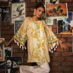 Yard Collection Present Sapphire Street Style Fabric 2018 (16)