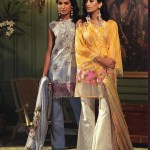 KHAADI UNSTITCHED CLASSICS EID COLLECTION 2018 (14)