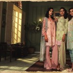 KHAADI UNSTITCHED CLASSICS EID COLLECTION 2018 (15)