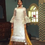KHAADI UNSTITCHED CLASSICS EID COLLECTION 2018 (17)