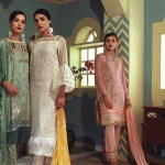 KHAADI UNSTITCHED CLASSICS EID COLLECTION 2018 (19)