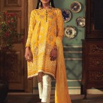 KHAADI UNSTITCHED CLASSICS EID COLLECTION 2018 (9)