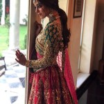 QABOOL HAI EMBROIDERED DRESSES BY NOMI ANSARI (3)