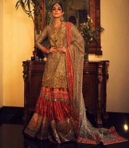 QABOOL HAI EMBROIDERED DRESSES BY NOMI ANSARI (6)