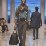 Elements Collection At Fashion Pakistan Week FW 2018 By HSY (10)